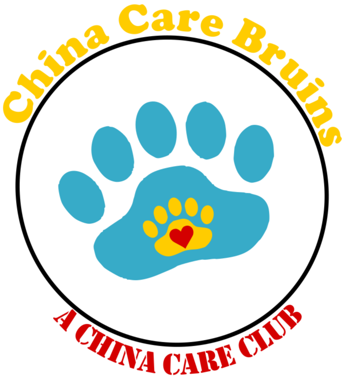 China Care Bruins