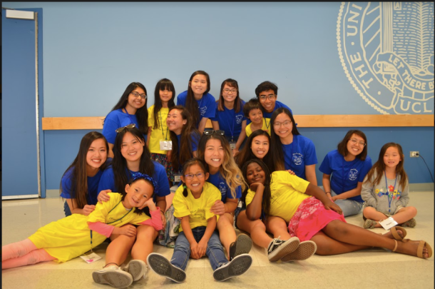 Screen Shot 2018-09-12 at 10.42.47 PM