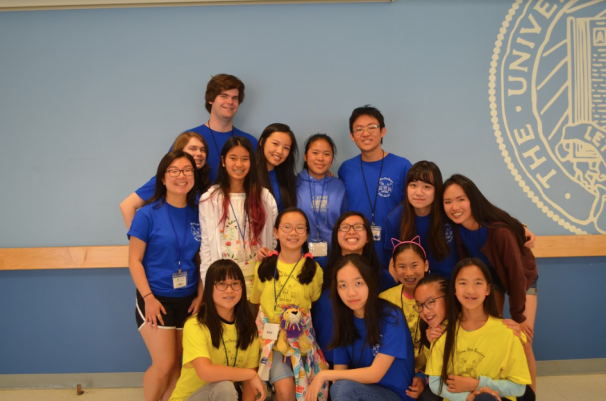 Screen Shot 2018-09-12 at 10.43.06 PM