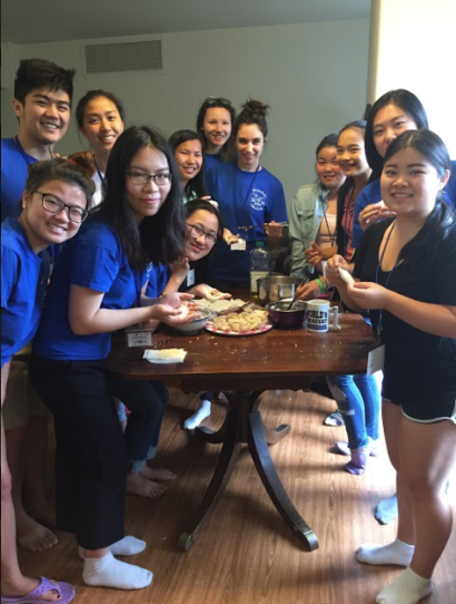Screen Shot 2018-09-12 at 10.44.39 PM
